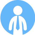 Group logo of IAU Master Marketing Pro Course